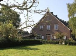 Vergrote afbeelding van Bed and Breakfast B&B Maas en Waal in Winssen