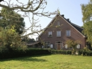 Voorbeeld afbeelding van Bed and Breakfast B&B Maas en Waal in Winssen