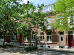 Vergrote afbeelding van Bed and Breakfast Batta 4 in Maastricht