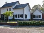 Voorbeeld afbeelding van Bed and Breakfast Bed & Breakfast d'n Dijk in Eersel
