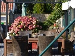 Derde extra afbeelding van Bungalow, vakantiehuis Koepeltjesplaats in Gaast
