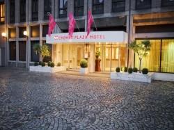 Vergrote afbeelding van Hotel Crowne Plaza Maastricht in Maastricht