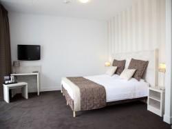 Vergrote afbeelding van Hotel Hotel Lunia in Oldeberkoop