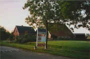 Voorbeeld afbeelding van Bed and Breakfast Bed and Breakfast Woldstee in Groningen