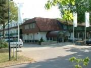 Voorbeeld afbeelding van Hotel Hotel Gaasterland  in Rijs