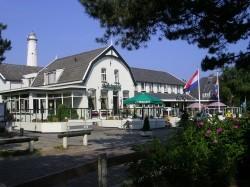 Vergrote afbeelding van Hotel Hotel Restaurant Café Duinzicht in Schiermonnikoog