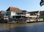 Voorbeeld afbeelding van Hotel Hotel Restaurant De Stadsherberg in Franeker
