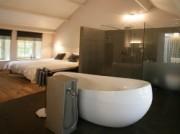 Voorbeeld afbeelding van Bed and Breakfast B&B Landgoed Hoeve Steenenis in Voerendaal