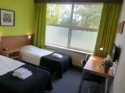 Voorbeeld afbeelding van Hotel Nieuw Allardsoog in Bakkeveen