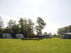 Vergrote afbeelding van Kamperen Minicamping & Theeschenkerij 't Oegenbos in Teuge