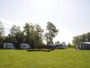 Voorbeeld afbeelding van Kamperen Minicamping & Theeschenkerij 't Oegenbos in Teuge
