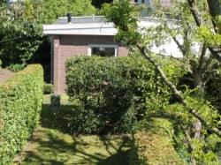 Vergrote afbeelding van Bungalow, vakantiehuis Bergen Bos en Duin in Bergen N.H.