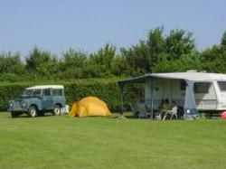 Vergrote afbeelding van Kamperen Camping Linda in Wemeldinge