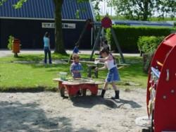 Tweede extra afbeelding van Kamperen Camping Linda in Wemeldinge