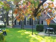 Voorbeeld afbeelding van Bungalow, vakantiehuis Erve de Greve in Wierden