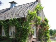 Voorbeeld afbeelding van Bungalow, vakantiehuis Holiday Smitske in Soerendonk