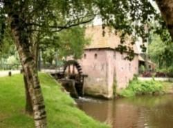Eerste extra afbeelding van Groepsaccommodatie Kom in de Bedstee Winterswijk in Winterswijk