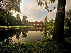 Vergrote afbeelding van Hotel Landgoed Overste Hof  in Landgraaf