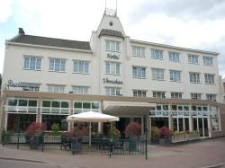 Vergrote afbeelding van Hotel Grand Hotel Restaurant Voncken  in Valkenburg