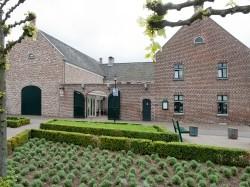 Eerste extra afbeelding van Hotel Herberg De Bongerd  in Beesel
