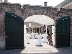 Tweede extra afbeelding van Hotel Herberg De Bongerd  in Beesel