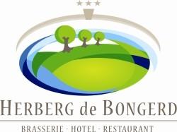 Derde extra afbeelding van Hotel Herberg De Bongerd  in Beesel