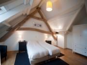 Voorbeeld afbeelding van Hotel Herberg De Bongerd  in Beesel