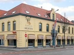 Vergrote afbeelding van Hotel Hostellerie Munten  in Weert