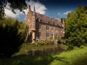 Voorbeeld afbeelding van Hotel Kasteel TerWorm in Heerlen