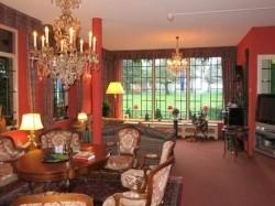 Vergrote afbeelding van Hotel Hotel Groot Welsden  in Margraten