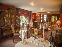 Eerste extra afbeelding van Hotel Hotel Groot Welsden  in Margraten