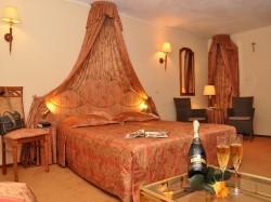 Derde extra afbeelding van Hotel Hotel Groot Welsden  in Margraten