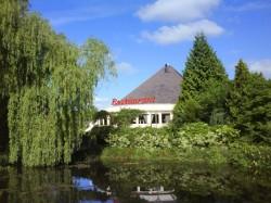 Vergrote afbeelding van Hotel Hotel Hoogeveen in Hoogeveen