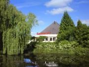 Voorbeeld afbeelding van Hotel Hotel Hoogeveen in Hoogeveen