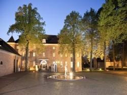 Vergrote afbeelding van Hotel Bilderberg Château Holtmühle in Tegelen