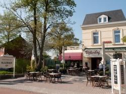 Vergrote afbeelding van Hotel Vijlerhof  in Vijlen