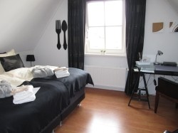 Vergrote afbeelding van Bed and Breakfast Chambre d'Hotes  in Beesel