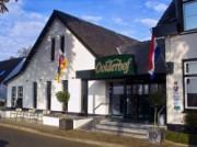 Voorbeeld afbeelding van Hotel De Oolderhof in Roermond