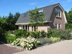 Vergrote afbeelding van Bungalow, vakantiehuis Vakantiepark Duinrust in Noordwijk