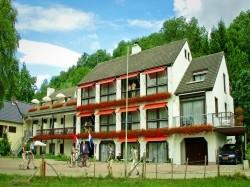Vergrote afbeelding van Hotel SlenakerHof  in Slenaken
