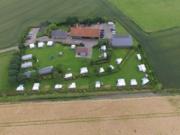 Voorbeeld afbeelding van Kamperen Camping Krijger in Meliskerke