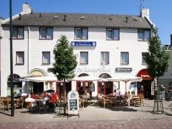 Vergrote afbeelding van Hotel Hostellerie De Maasduinen in Velden