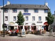 Voorbeeld afbeelding van Hotel Hostellerie De Maasduinen in Velden
