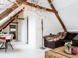 Eerste extra afbeelding van Bed and Breakfast Slot Doddendael in Ewijk