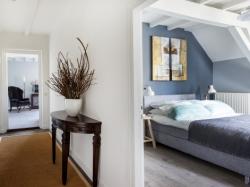 Tweede extra afbeelding van Bed and Breakfast Slot Doddendael in Ewijk