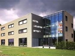 Vergrote afbeelding van Hotel Lelystad Airport  in Lelystad
