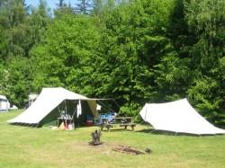 Vergrote afbeelding van Kamperen Camping Jena in Hummelo