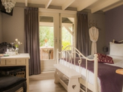Voorbeeld afbeelding van Bed and Breakfast Bed & Breakfast De Schuur Inn in Numansdorp