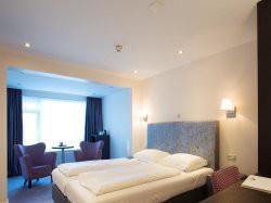 Vergrote afbeelding van Hotel Landgoed de Rosep in Oisterwijk