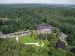 Derde extra afbeelding van Hotel Landgoed de Rosep in Oisterwijk